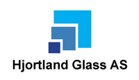 HJORTLAND GLASS AS